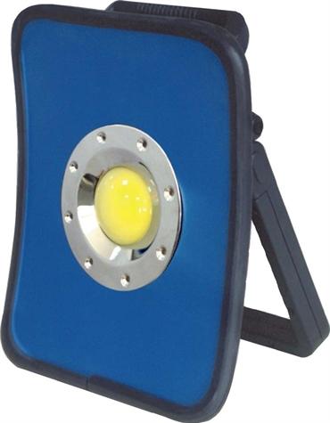 lampe de chantier chip led ip54 36w eclairage pro. Black Bedroom Furniture Sets. Home Design Ideas